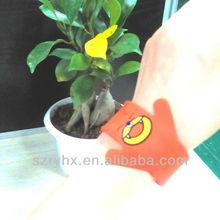 Popular kids gifts cheap custom wholesale slap bracelets