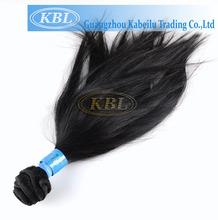 Cheap virgin hair dhl
