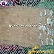 Factory Wholesale Hair/ Hair Clip Tic Tac
