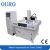 metal engraving machine/3d cnc router/pantograph engraving machine