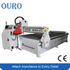 woodworking machine/1325 cnc router/pantograph engraving machine OW 2030