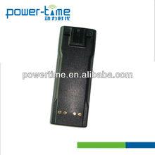 Copper scrap walkie talkie battery pack NTN7143/7144 for GP900/1200(PTM-7143/7144)