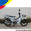 cheap auto used 110cc cub motobike for sale