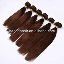 chocolate hair beauty wholesale price hot sale
