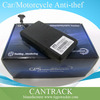 Motorcycle, Electric Bike, Taxi, Rental Vehicles GPS Tracker TK06A