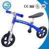 Wholesale no pedal bike for kids