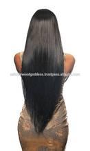 Three Bundle Special 18/20/22 inch 7a Brazillian Hair