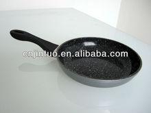 High Quality Ceramic Italian Cookware