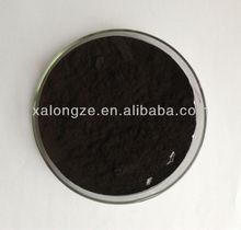 Active ingredient D-3-G G-3-G Powder Delphinidin chloride powder Elderberry Extract Powder