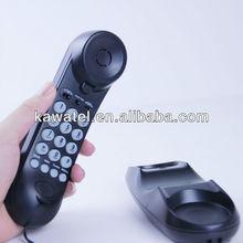 Wall / Desk Mount Phone, Telefon
