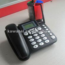 cdma gsm dual sim mobile phones