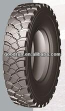 HILO OTR Tire 14.00R25 (LOFN)