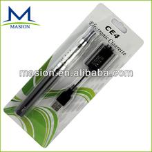 cheapest ego blister starter kit ego ce4 blisterelectronic cigarette manufacturer china