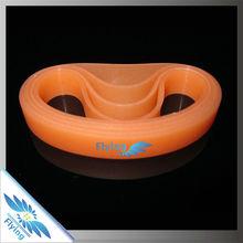 Disposable Waterproof Wristband& Id Bracelets