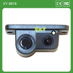 high quality car parking sensor systems (XY-9818)