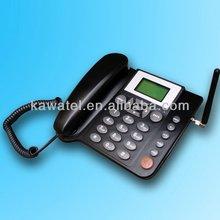 sim card gsm fixed phone gsm fwp