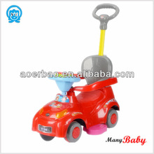 electric baby doll stroller with car seat baby ride on toy car baby on board car signs for children