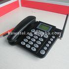 3g cdma gsm dual sim mobile phone