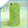 2014 designs for your smart mobile phone mobile phone case for iphone 5 5S