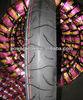 dunlop motorcycle tire 80/90-17 80/90 17 80 90 17 80/90/17 XPERT