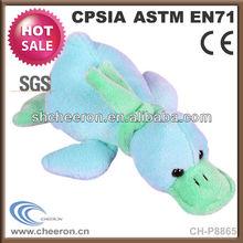Kids soft toys lovely plush animals big plush duck toys