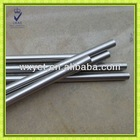 cold rolled mirror polish 316 stainless steel round bar