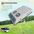thermo king portátil de autobuses con aire acondicionado con compresor valeo tm21 sprinter para fiat ford vw renault iveco