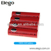 2000 mah original wholesale aw imr battery 18650