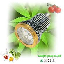 Excellent luminous efficiency durable LED hanging spot light ,grow ligts