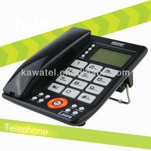 Unlocked Wireless CDMA GSM Home Phone