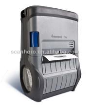 Intermec PB31 Rugged Mobile Receipt Printer
