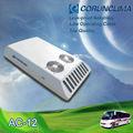 thermo king portátil velocista autobús con aire acondicionado con compresor valeo tm21