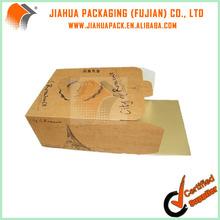 paper mini cupcake boxes and packaging custom