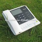 Telephones Cheap Smart cordless phone