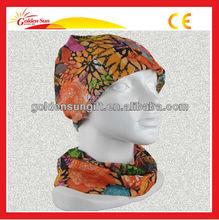 High Quality Multifunction Headwear Bandana