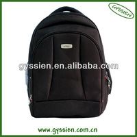 New Arrival best good quality laptop backpacks