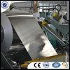 alloy aluminum coil/aluminum coil for construction materials /industrial aluminum foil