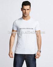 tennis/basketball /soccer dri fit t shirts ,mesh jersey fabric tee shirts ,unisex t-shirts