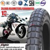 Hot sale dunlop pattern motorcycle tire 80/90-17