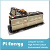 320v 200ah EV Li-ion battery pack,72v 80ah LiFePO4 ev li-ion battery pack for electric car