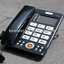 retro telephone skype phone