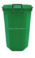 Centro Plastic Bucket 100LT - 28 gallon plastic bucket