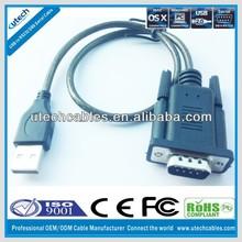 usb 2.0 pc camera windows ftdi cable