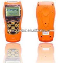 Low Price Handheld Motor Diagnostic Tool ED100 Motorcycle Scan Tool