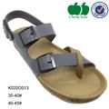 diario de niza sandalias baratos hombres 2014 zapatos nuevos