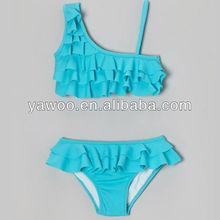 neonato personalizza le tue 2 pezzi spandex modelli di costumi da bagno bambini costumi da bagno bikini designer per ragazze sportswear beachwear costumi da bagno vestiti