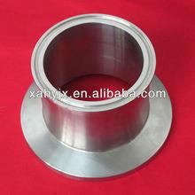 high quality precision casting auto parts