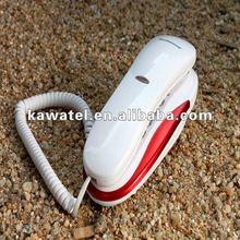 basic function mobile phone