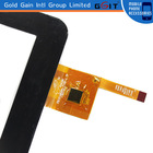 Chinese Tablet PC Board Touch China Touch 249mm*174mm GK-088