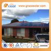 solar panel kit 1kw, solar panel kit 2kw, solar panel kit 3kw
